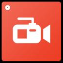 AZ Screen Recorder - No Root app icon