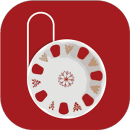 Tambu Keyboard app icon