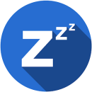 Sleep Genius app icon