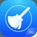 DU Cleaner app icon