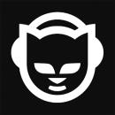 Napster app icon