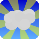 What The Forecast?!! app icon