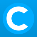Coach.me - Instant Coaching app icon