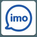 imo app icon