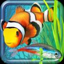 Fish Farm 2 app icon