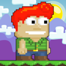Growtopia app icon