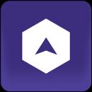 AnimeLab - Watch Anime Free app icon