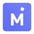 Mercari: The Selling App app icon
