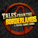Tales from the Borderlands app icon