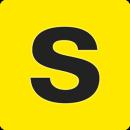sahibinden.com app icon