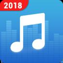 Music Player app icon