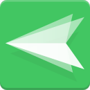 AirDroid app icon