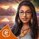 Adventure Escape: Dark Ruins app icon