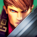 Stormblades app icon