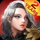 Goddess: Primal Chaos app icon