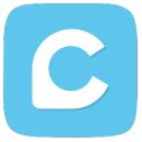 Clix - Icon Pack app icon