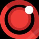 qmiran app icon