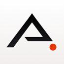 Amazfit Watch app icon