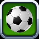 Fantasy Football Manager app icon