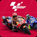 MotoGP Racing '18 app icon