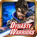 Dynasty Warriors: Unleashed app icon