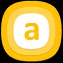 Adapticons app icon