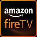 Amazon Fire TV Remote App app icon