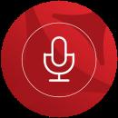 Allview AVI app icon