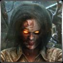 Evil Killer app icon