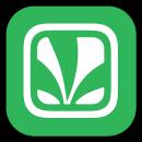 Saavn Music & Radio app icon