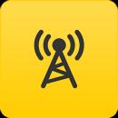 Radyo Kulesi app icon