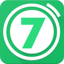 7 Minute Workout app icon
