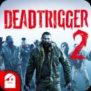 DEAD TRIGGER 2 app icon