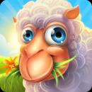 Let's Farm app icon