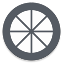 Moonlight For Rooted Devices app icon
