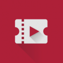aDrama app icon