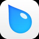 Rain Rain Sleep Sounds app icon
