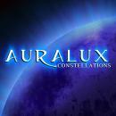 Auralux: Constellations app icon