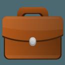 WorkTrack app icon