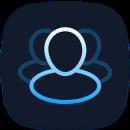 Reports+ app icon