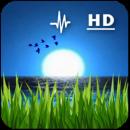 Moodify-Relax Sound Sleep Yoga app icon