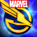 MARVEL Strike Force app icon