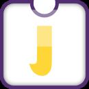 Jumblo app icon