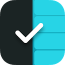 Actions by Moleskine app icon