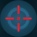 inteliSCOPE app icon