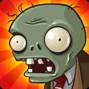 Plants vs. Zombies app icon