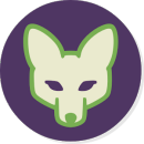 Orfox: Tor Browser for Android app icon