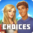 Choices app icon