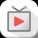Matrix TV Browser app icon