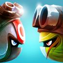 Battle Bay app icon